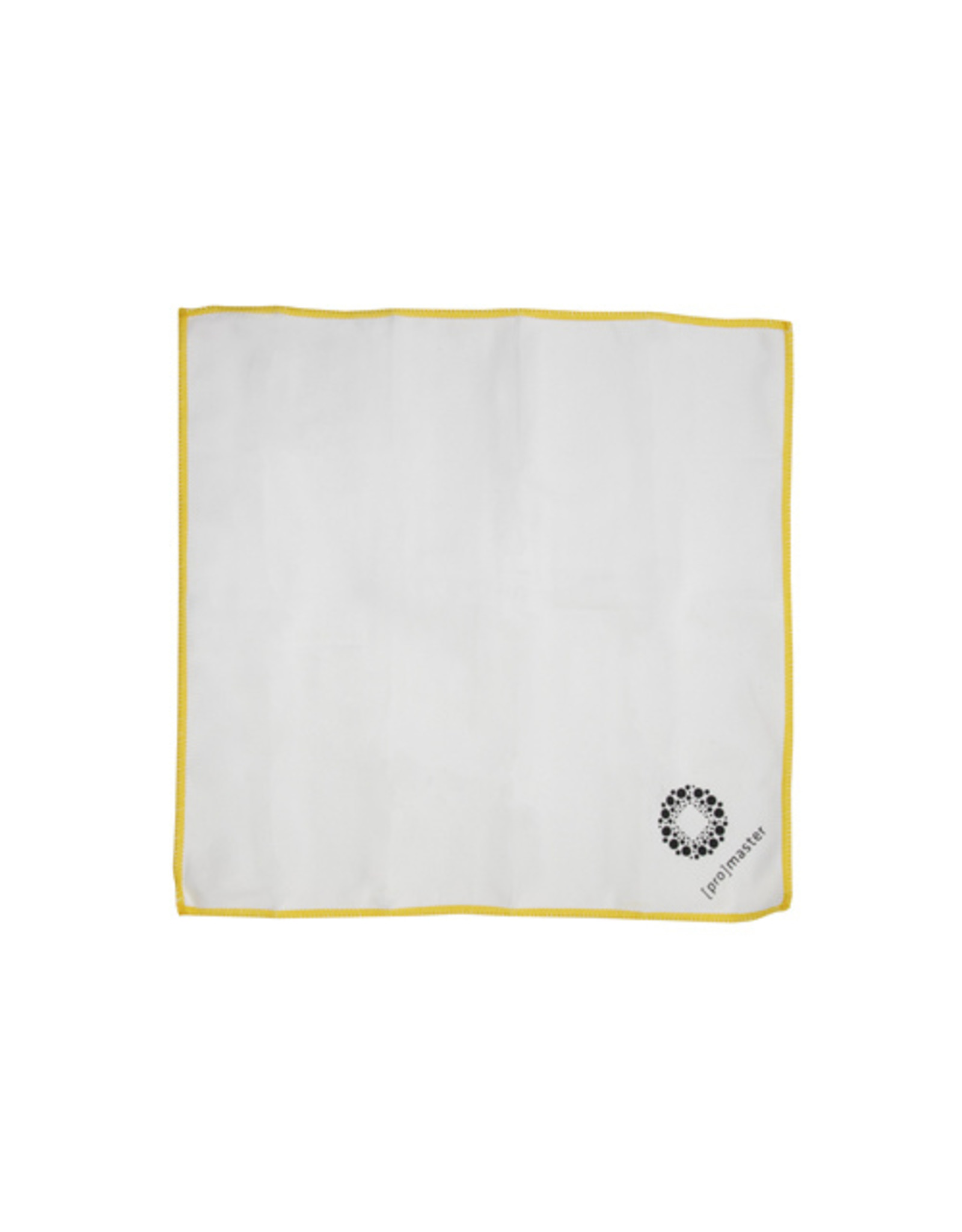 ProMaster ProMaster Premium Cleaning Cloth