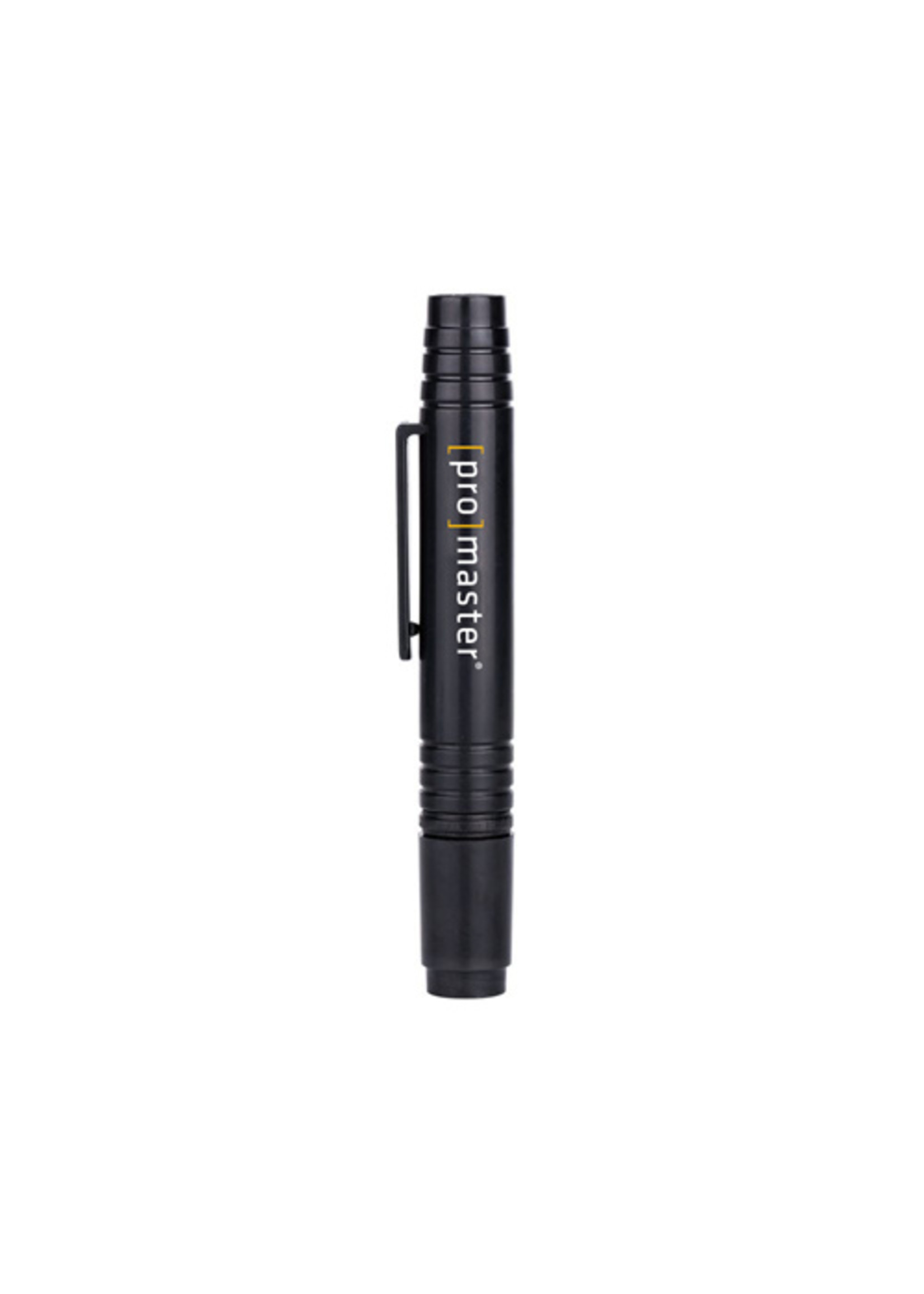 ProMaster ProMaster Cleaning Pen