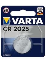 Varta Varta CR2025 Battery