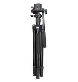 Optex Optex Black - Video Traveller /with mono pod