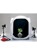 ProMaster ProMaster Light Cube Kit