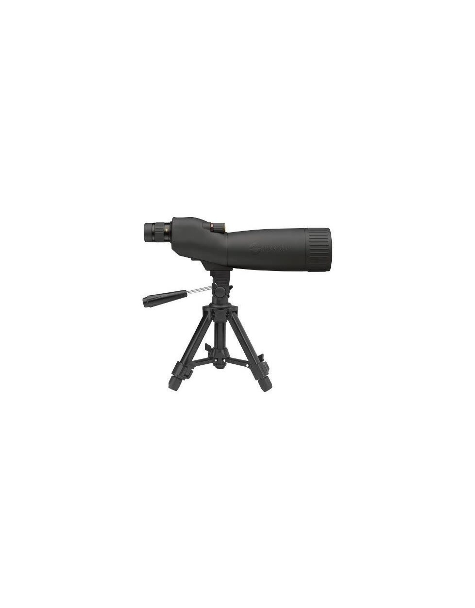 SIMMONS Simmons Venture 20-60x80mm Spotting Scope