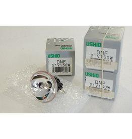 Ushio USHIO DNF 21V 150W Projection Bulb