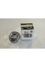 GE ELC 24V 250W ProJection Bulb
