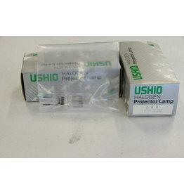 Ushio USHIO DRA 120V 300W Projection Bulb