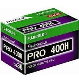 Fuji Fuji 400H Pro 135-36EX