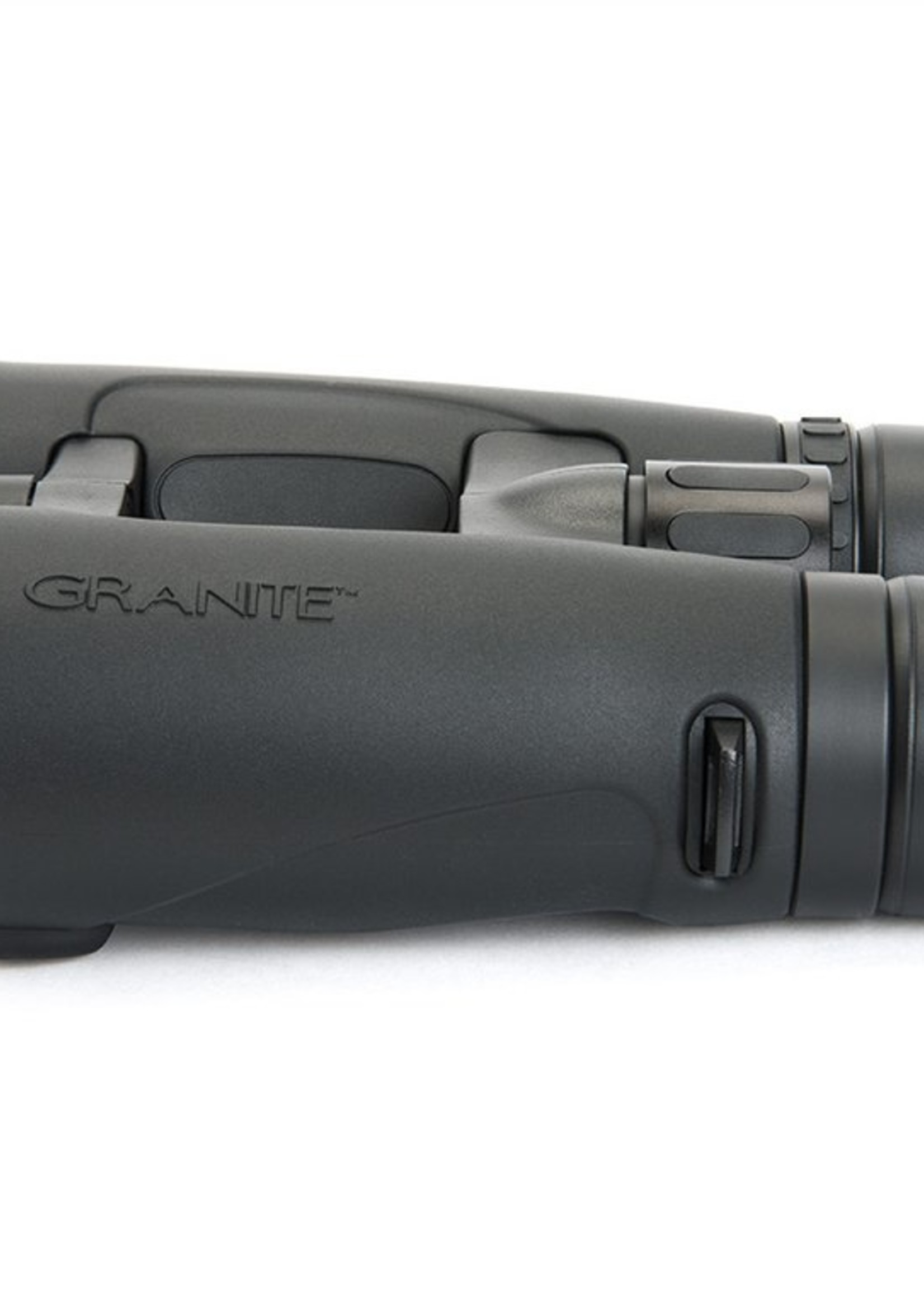 Celestron 10x42 Granite