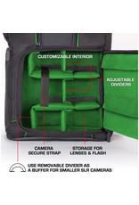 USA Gear USA Gear camera backpack