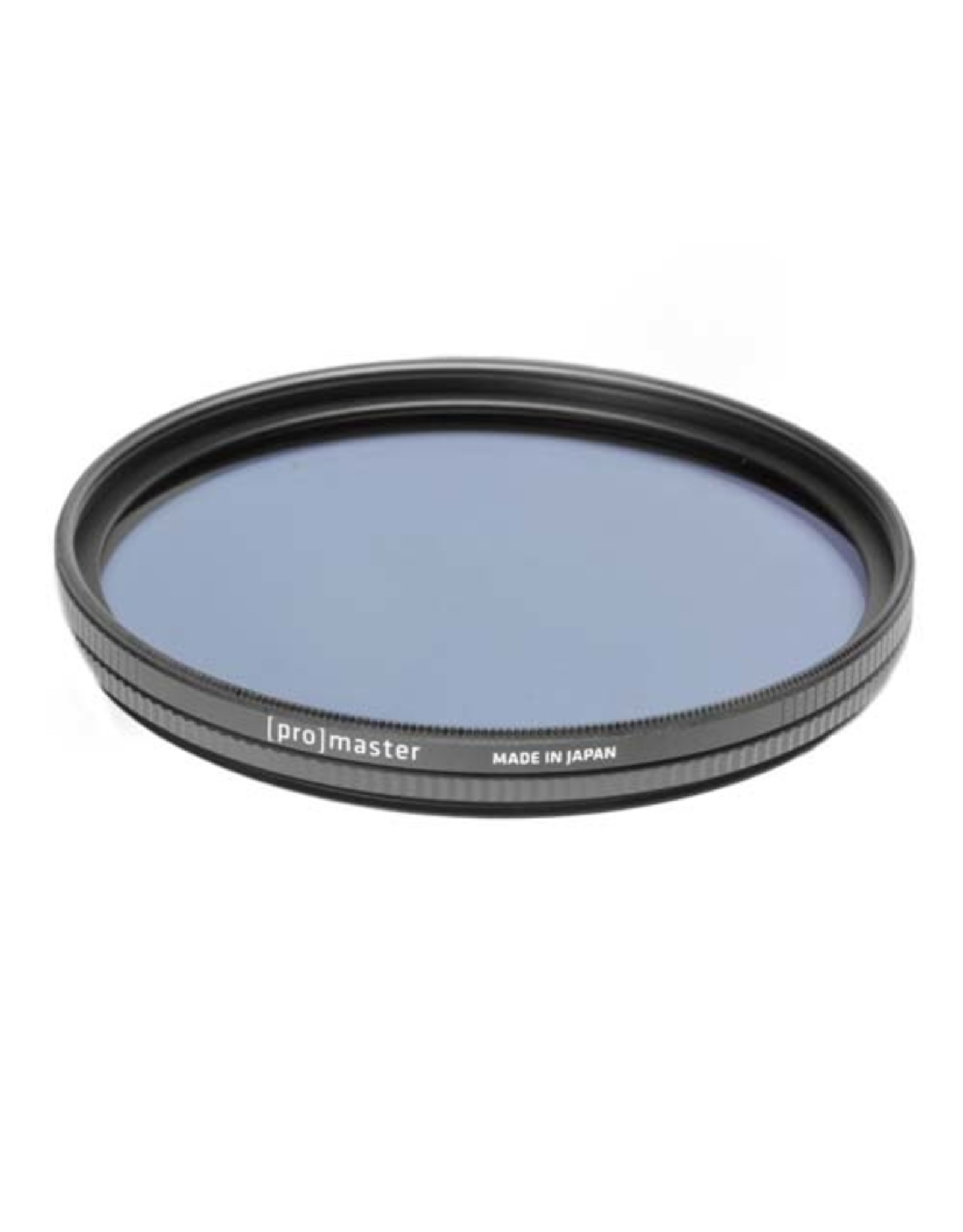 77MM CIRCULAR POLARIZER - DIGITAL
