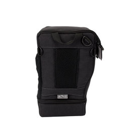 ProMaster ProMaster Holster Cityscape 25 - CHARCOAL GREY