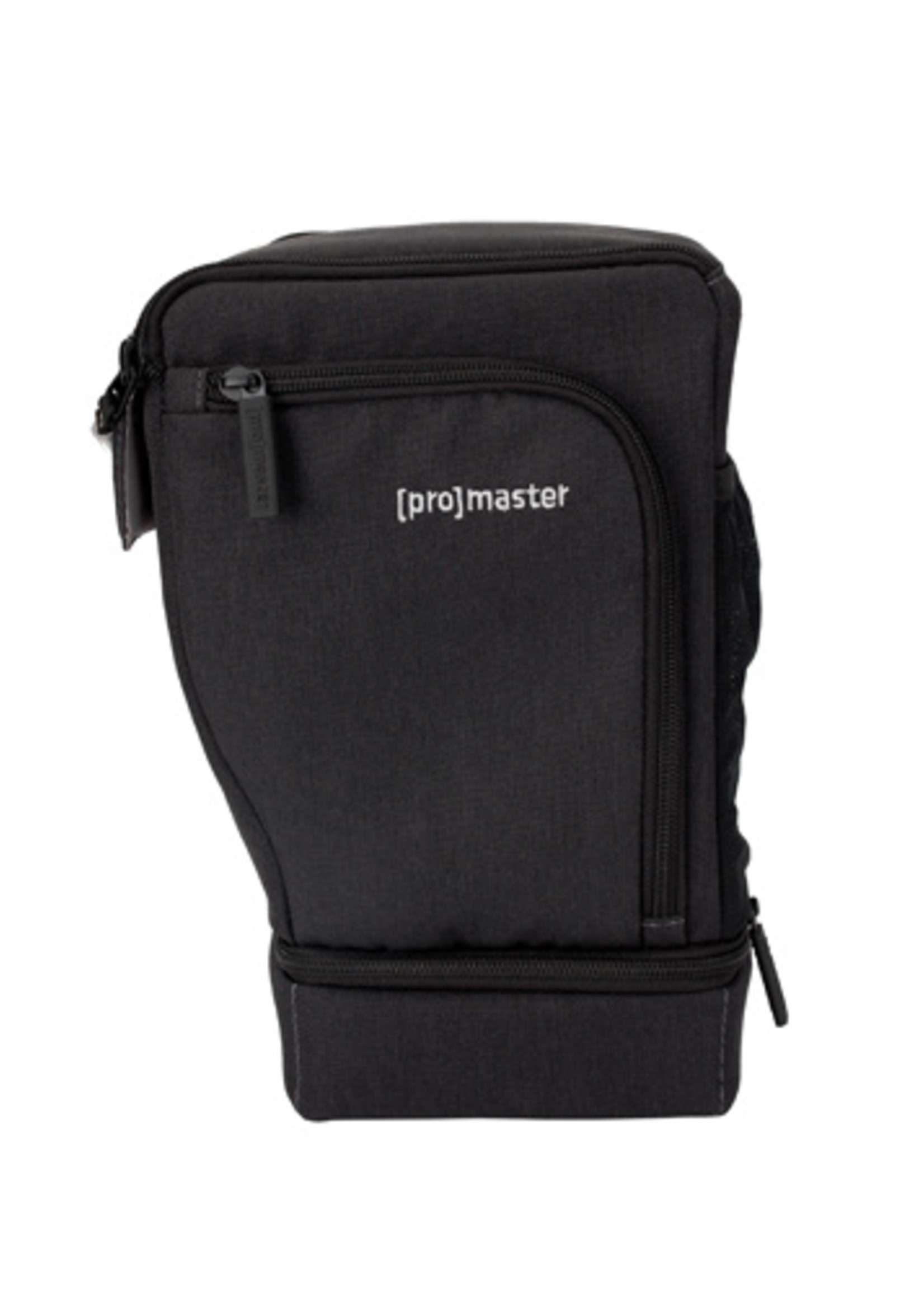 ProMaster ProMaster Holster Cityscape 25 - CHARCOAL GREY - 2021