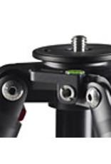 ProMaster ProMaster Tripod SP425K
