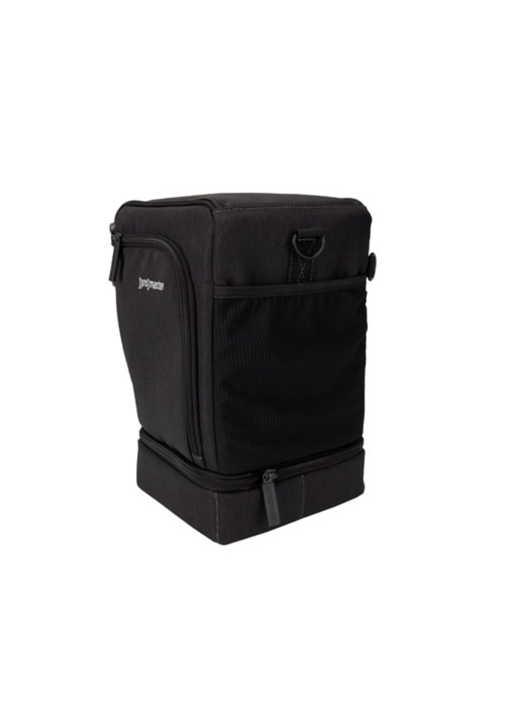 ProMaster ProMaster Holster Cityscape 26 - CHARCOAL GREY