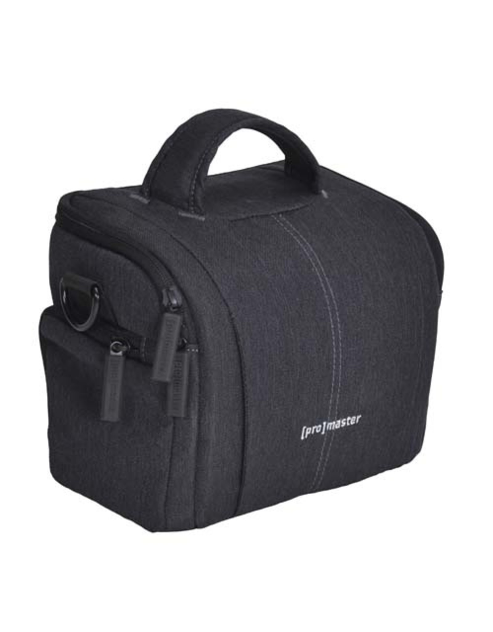 ProMaster ProMaster Cityscape 30 - Charcoal Grey