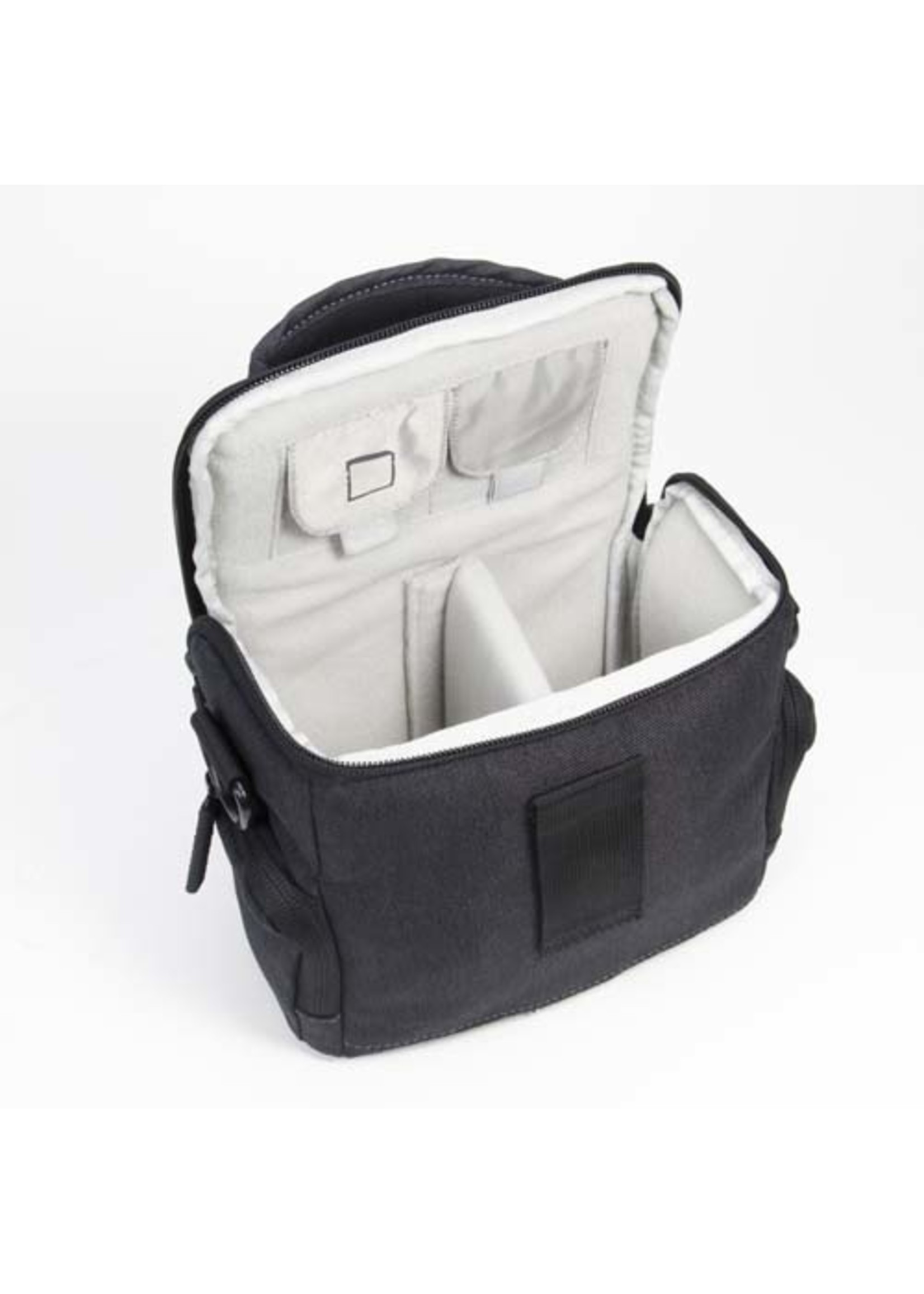ProMaster ProMaster City 10 Camera Bag Grey - 2021