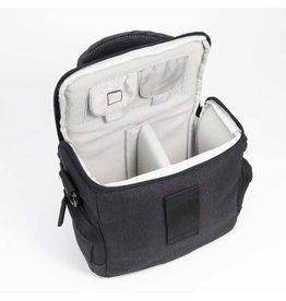 ProMaster ProMaster City 10 Camera Bag Grey