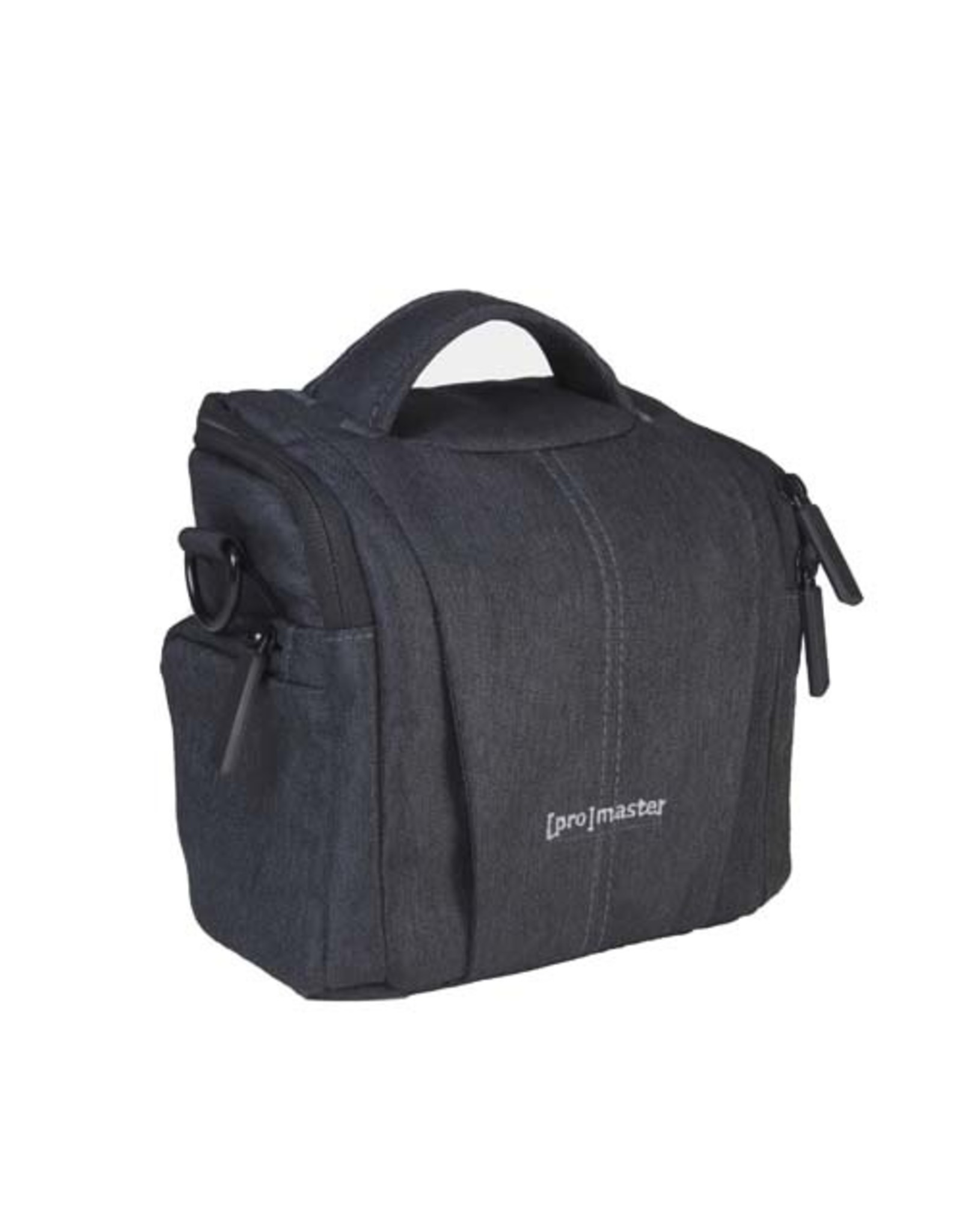 ProMaster ProMaster City 10 Camera Bag Grey