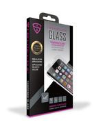 iShieldz ISHIELDZ TEMPERED GLASS FOR IPHONE 11 PRO / X / XS -2021