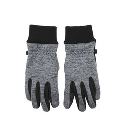 ProMaster ProMaster Gloves V1 - Small - Grey
