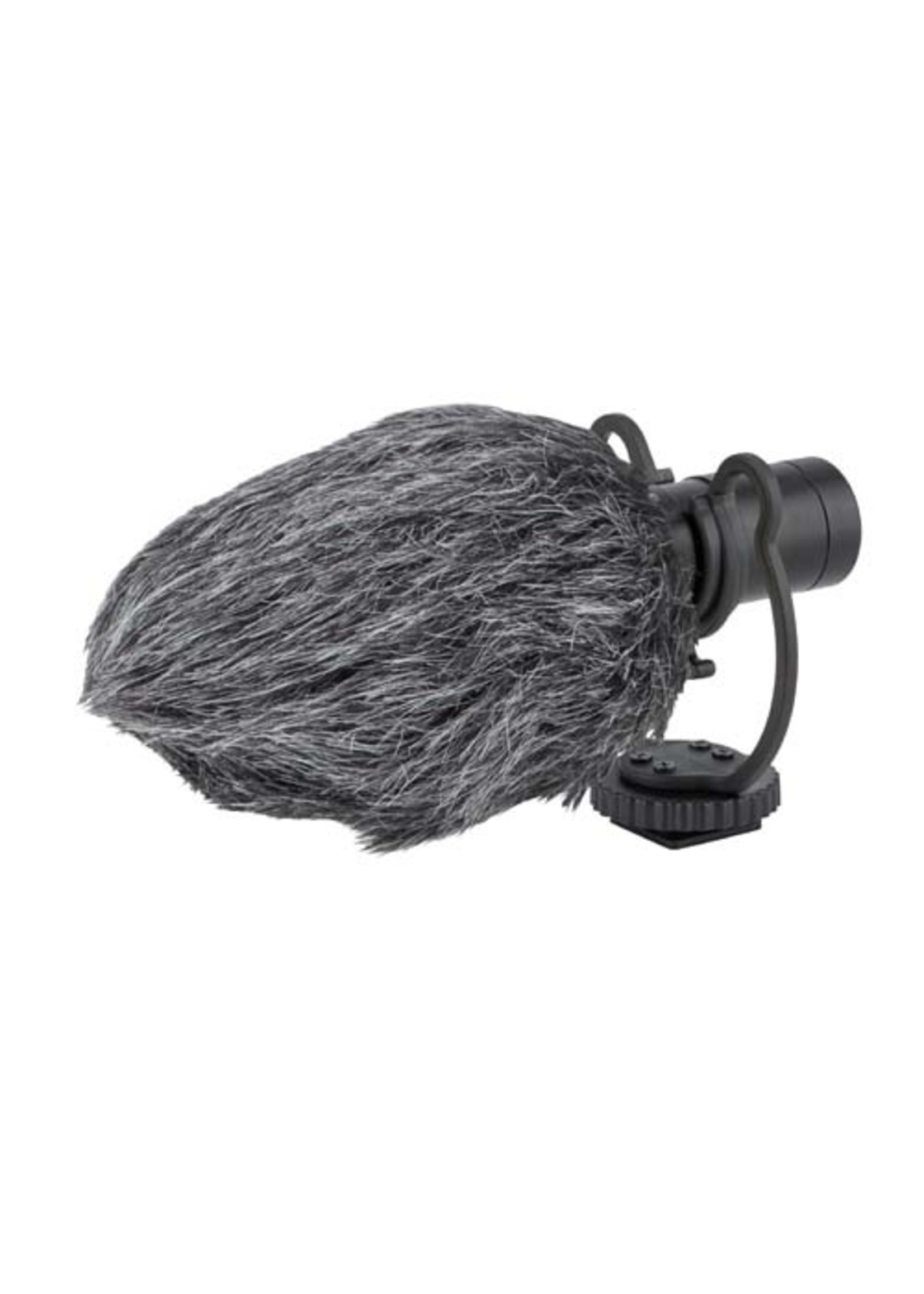 ProMaster ProMaster Directional Mic SGM2
