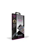 iShieldz ISHIELDZ TEMPERED GLASS FOR IPHONE 11 PRO / X / XS