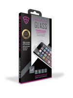 iShieldz ISHIELDZ TEMPERED GLASS FOR IPHONE 6/6S/7/8