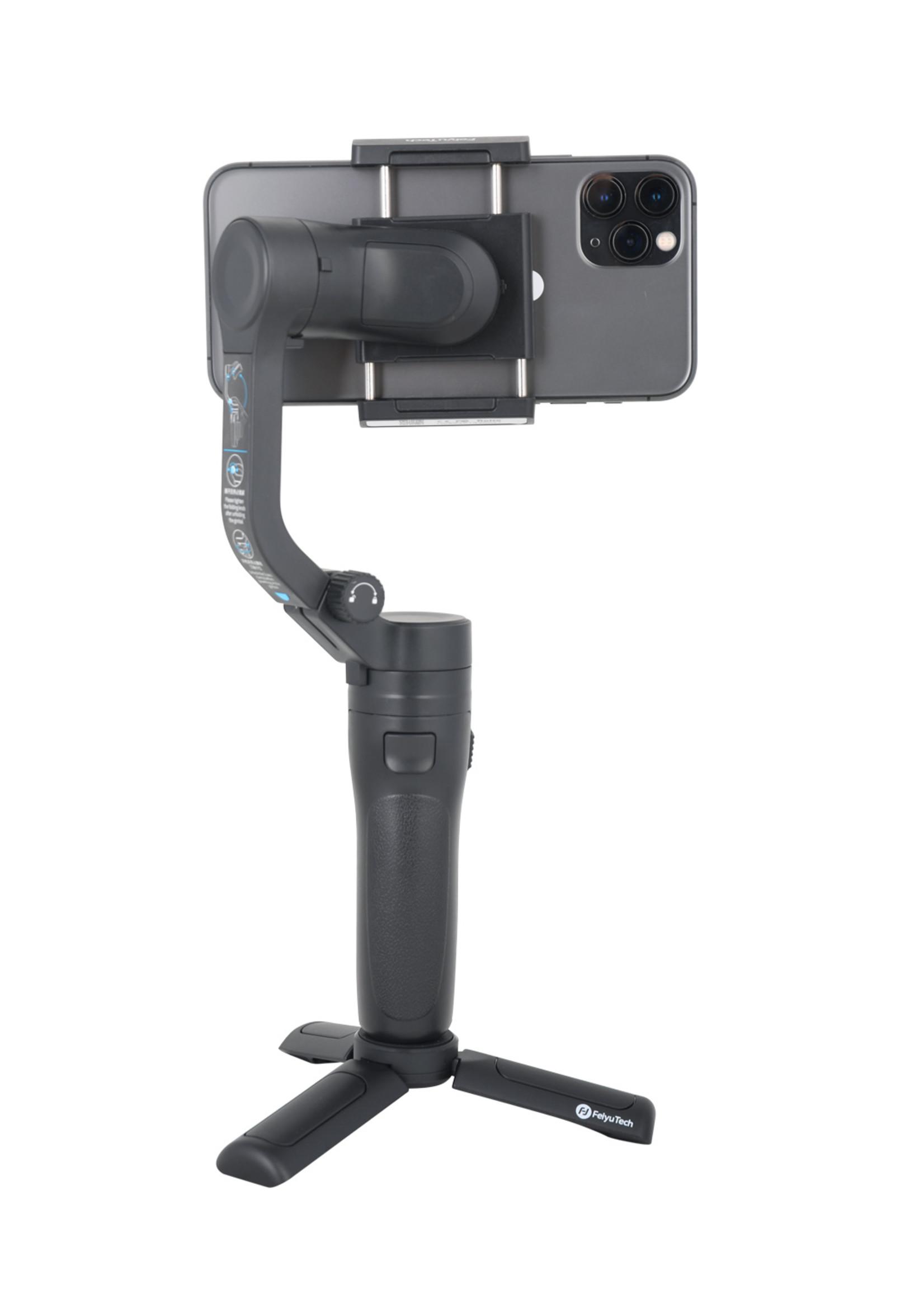 FeiyuTech - VLOG pocket2