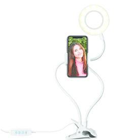 Mobifoto Mobifoto Mobilite 3.5 for Smart Phones