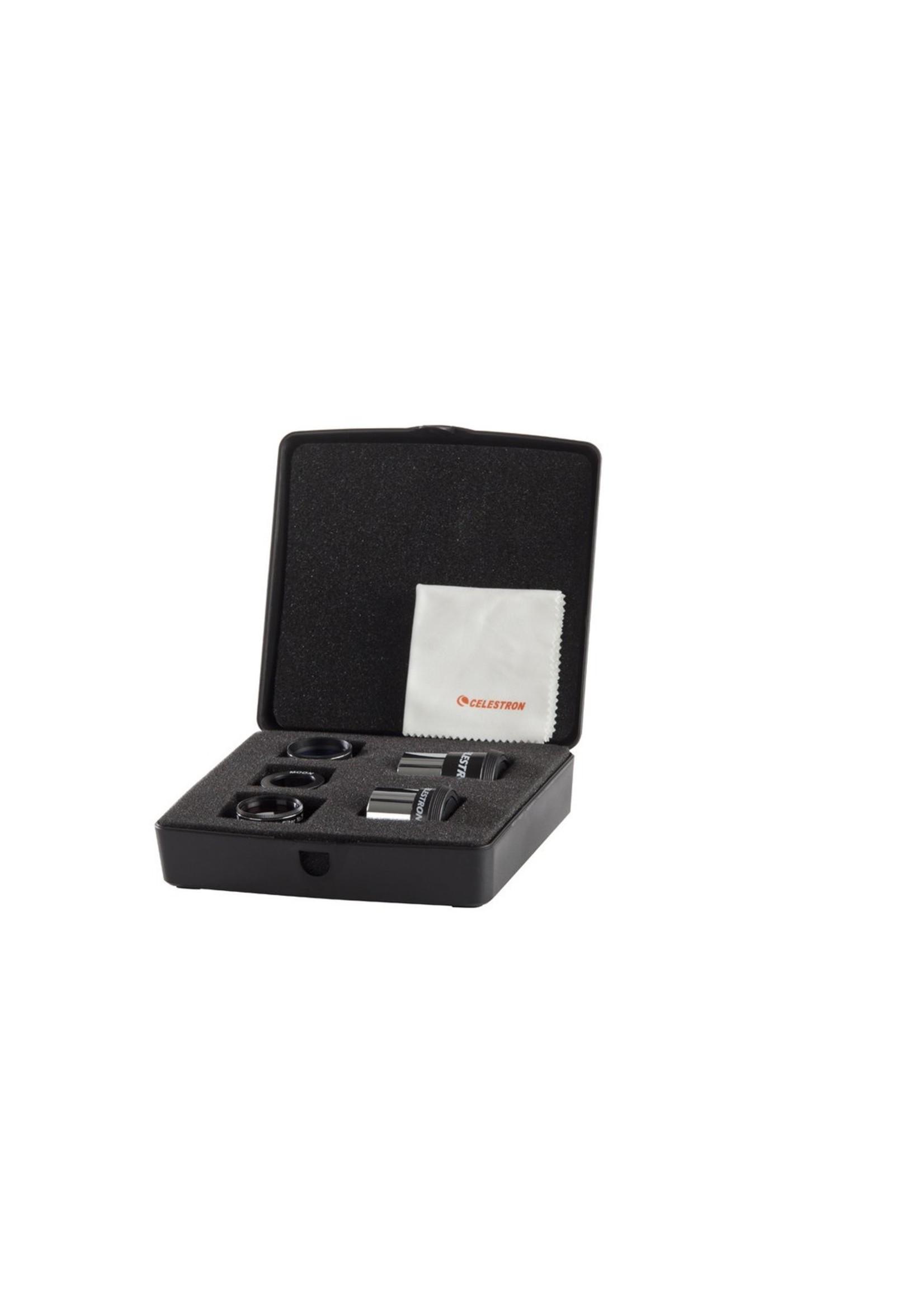 Skywatcher Celestron Power Seeker Access Kit
