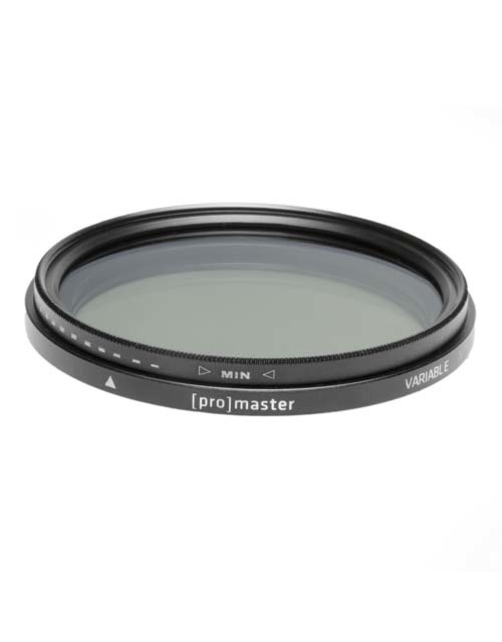 ProMaster ProMaster 52mm Variable ND