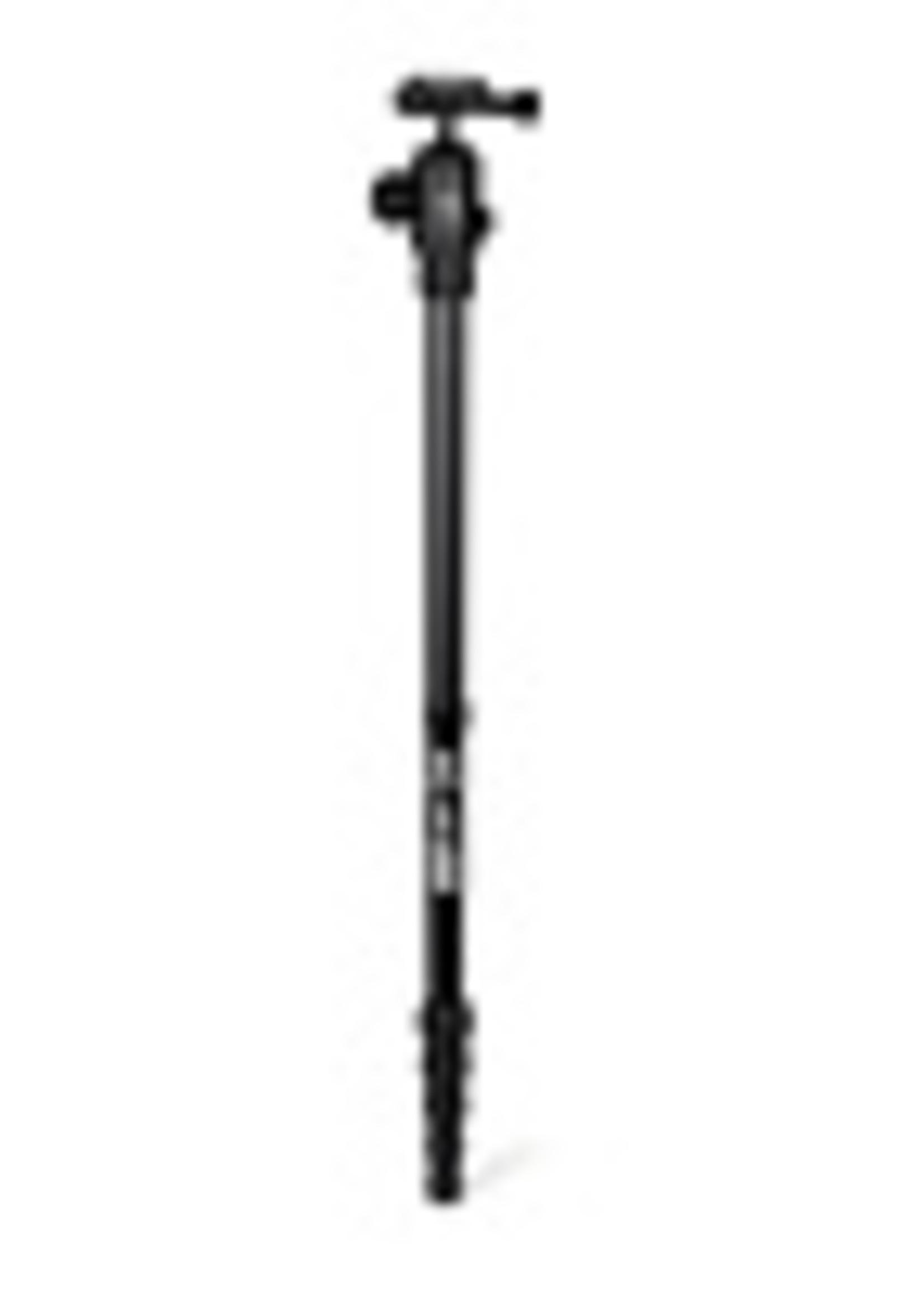 ProMaster ProMaster XC-M 525K Tripod Blk