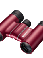 Nikon inc Nikon Aculon 8x21 T02 Red
