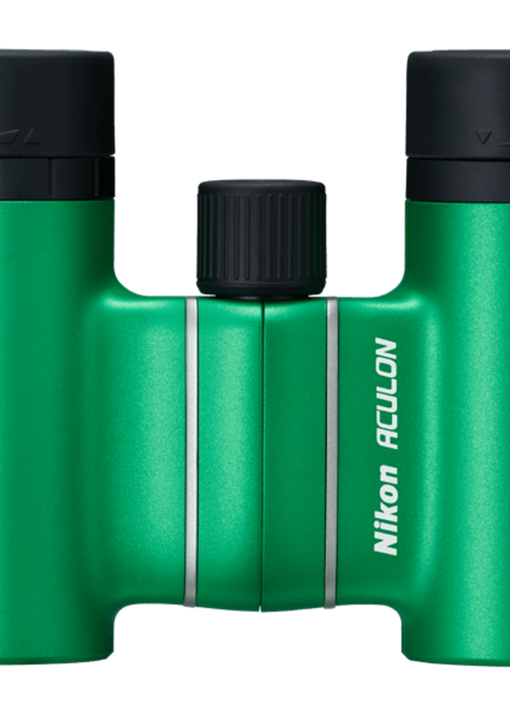 Nikon inc Nikon Aculon T02 8x21 Green
