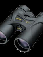 Nikon inc Nikon ProStaff 3s 10X42