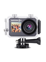 Safari Safari 5D Action Camera Kit