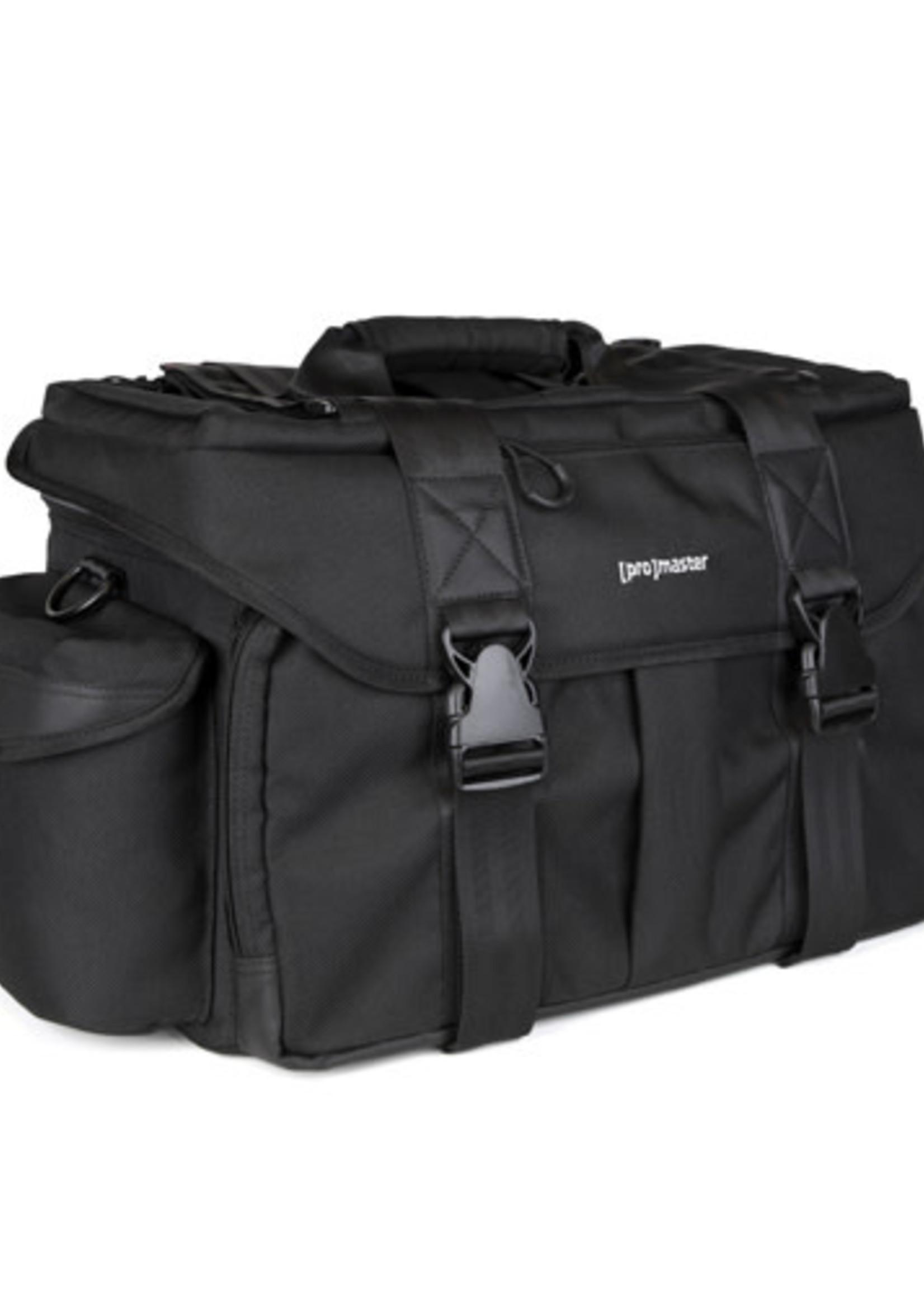 ProMaster ProMaster - Cine Bag - Large