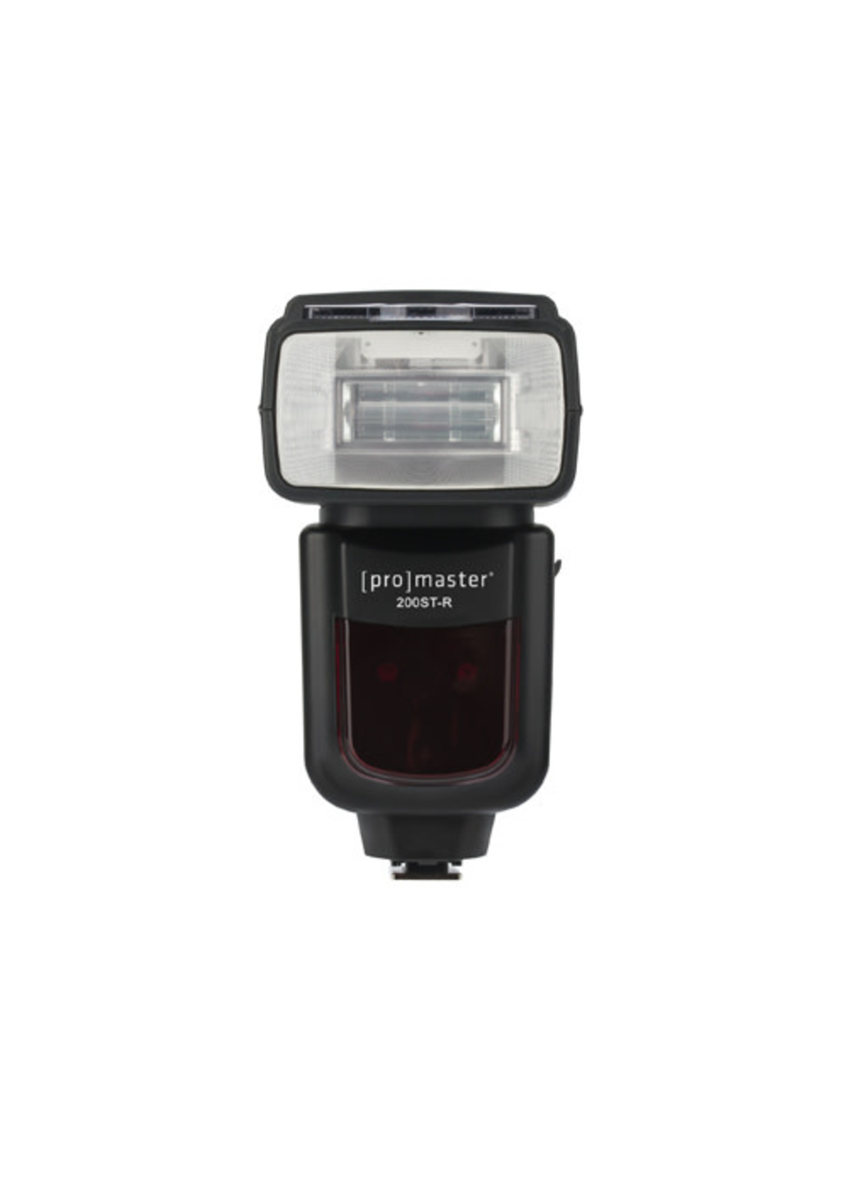 ProMaster 200ST-R SpeedLight - Nikon