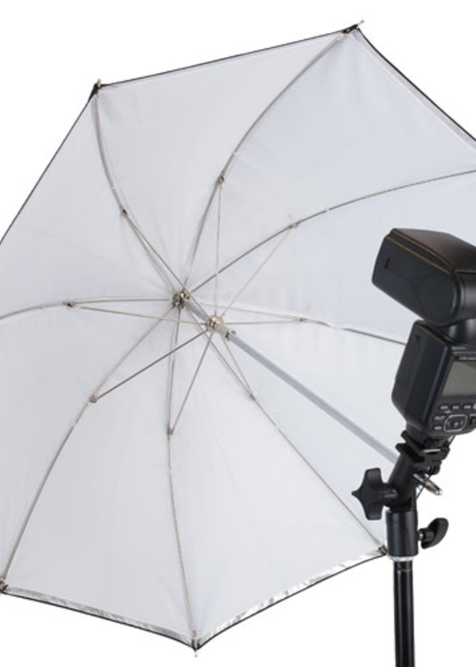 ProMaster ProMaster -  Umbrella Flash Mount