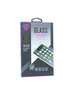 iShieldz iShieldz iPhone 6/6s/7/8 - 2021