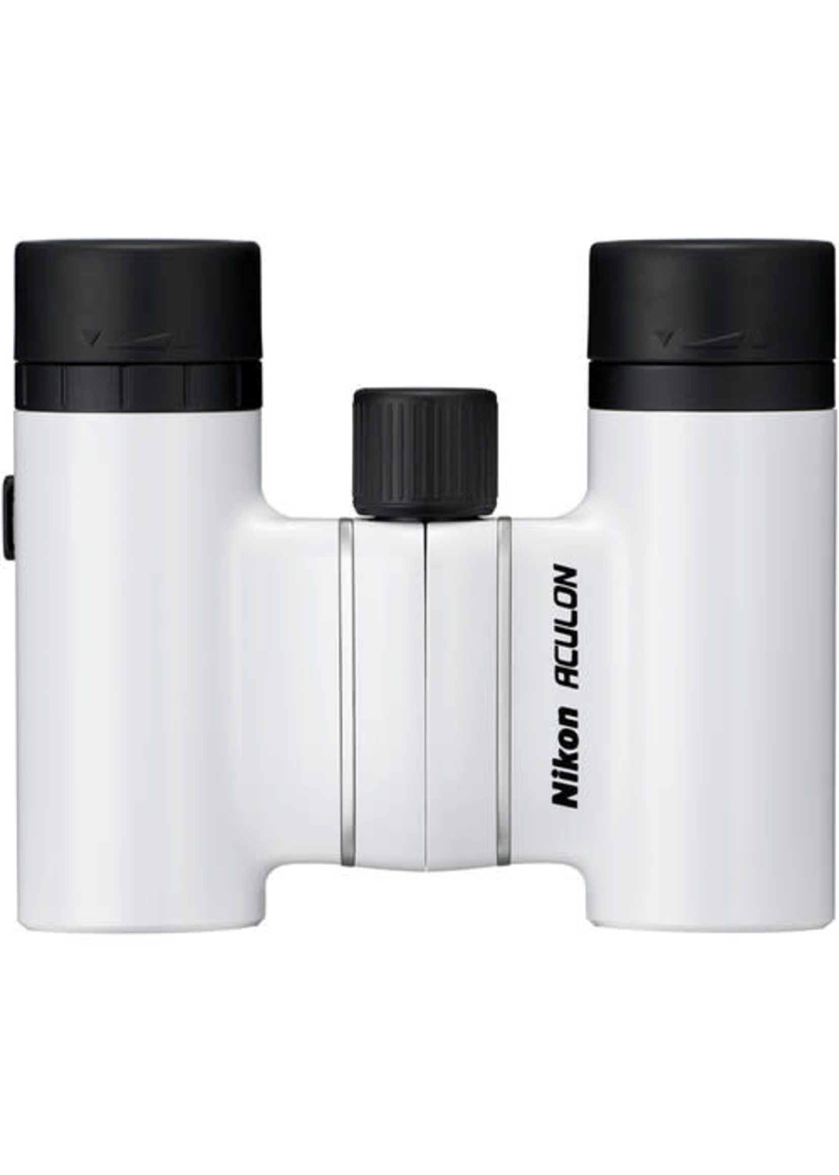 ACULON T02 8x21 WHITE
