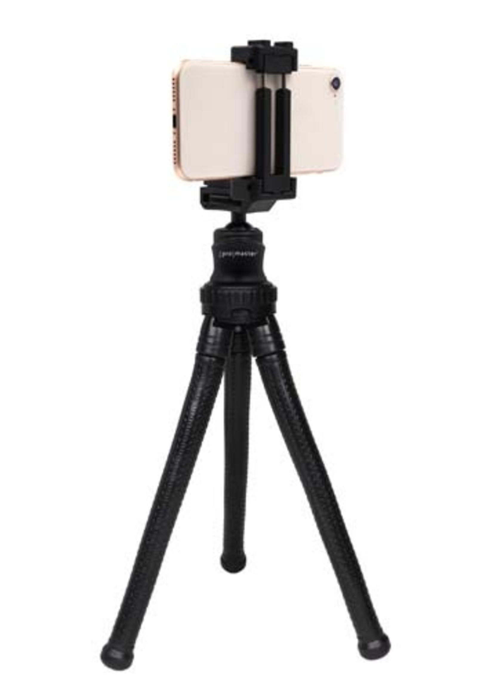 ProMaster ProMaster - Crazy Legs Mobile Tripod