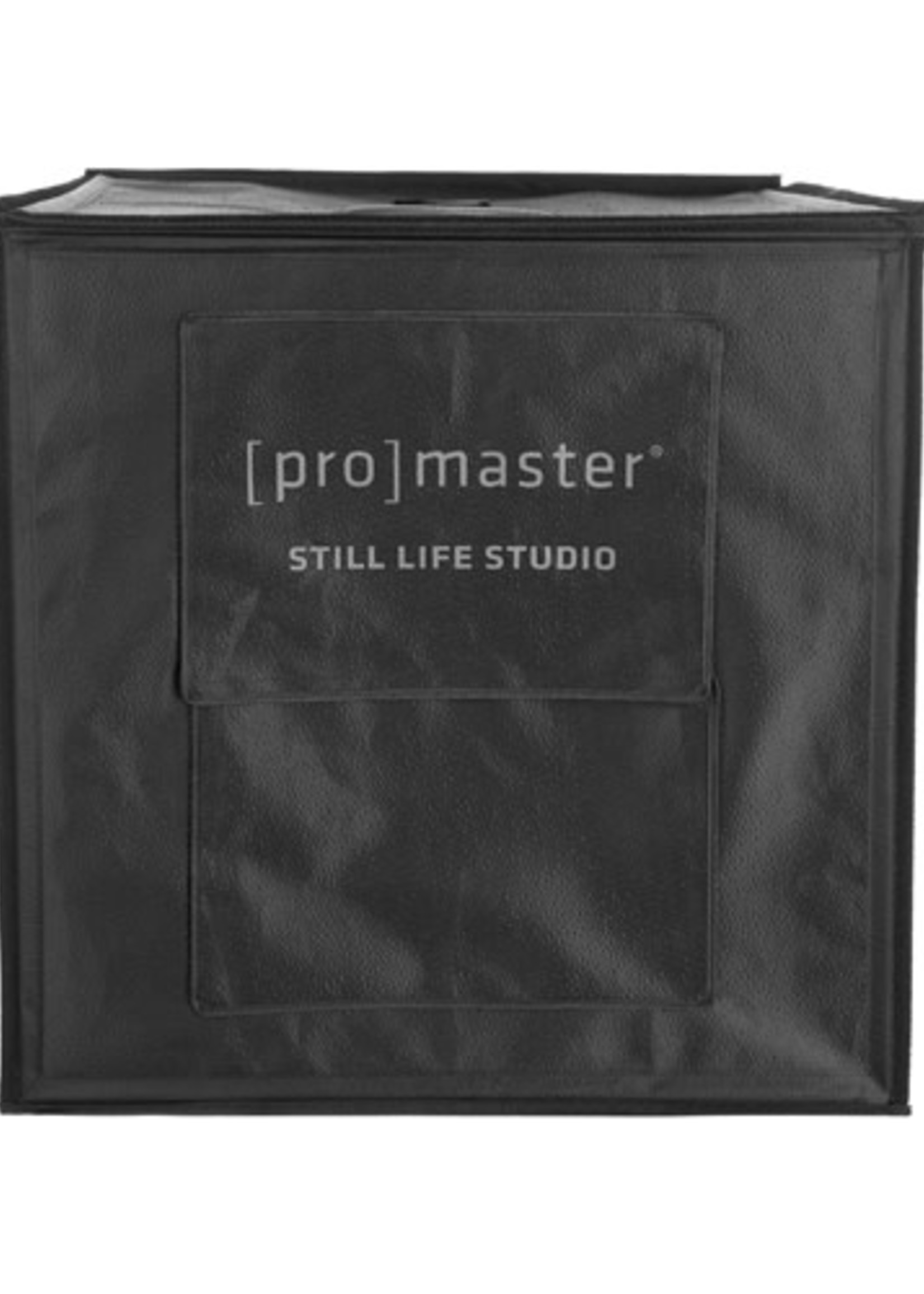"ProMaster STILL LIFE STUDIO 2.0 - 24""X24"""