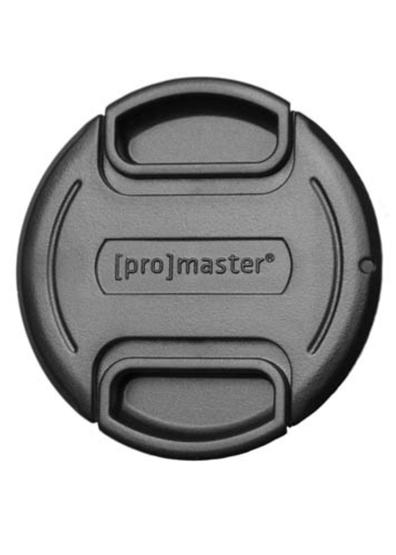 ProMaster ProMaster - Professional lens cap 105mm