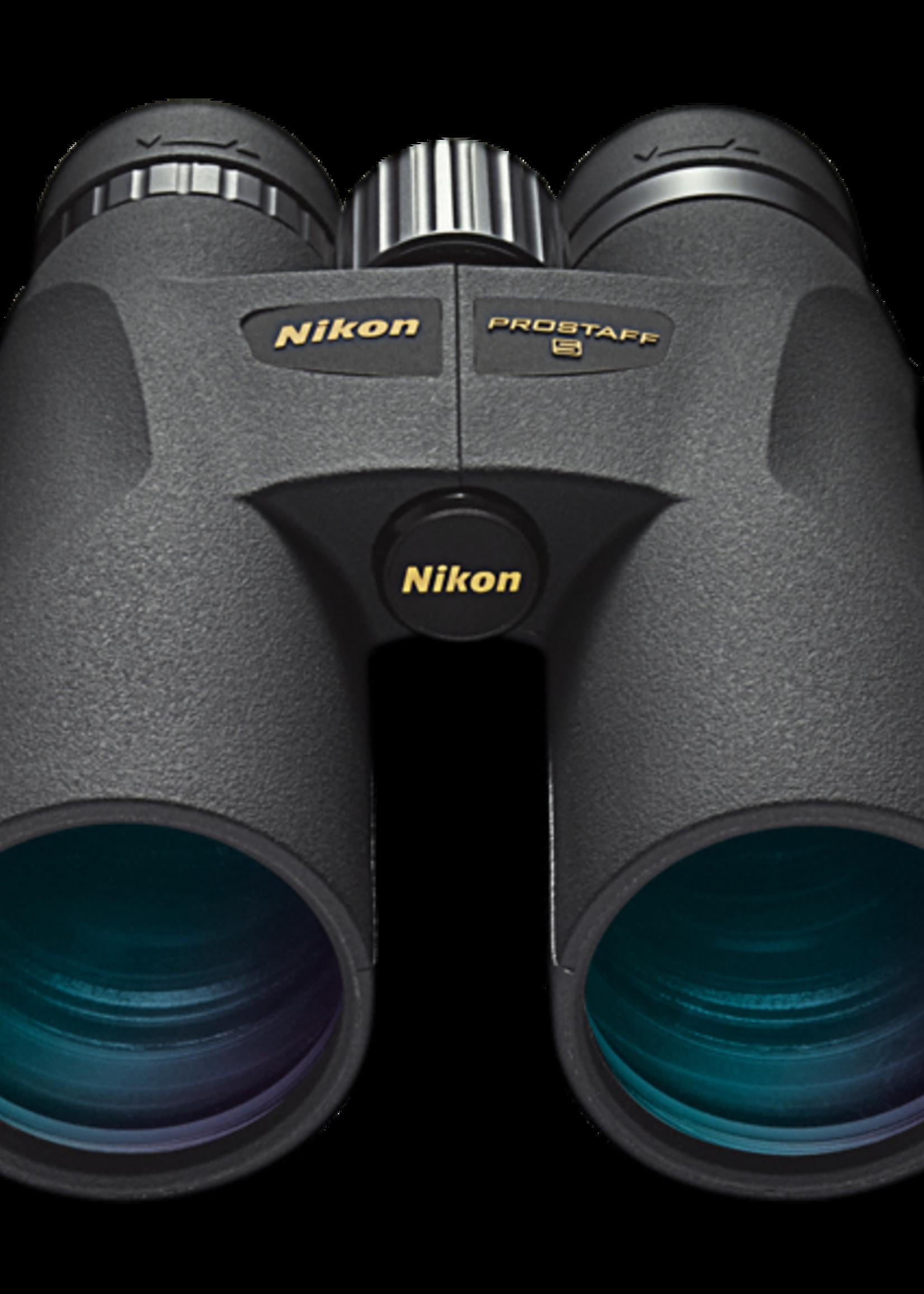 Nikon inc Nikon - ProStaff 5 - 12x50