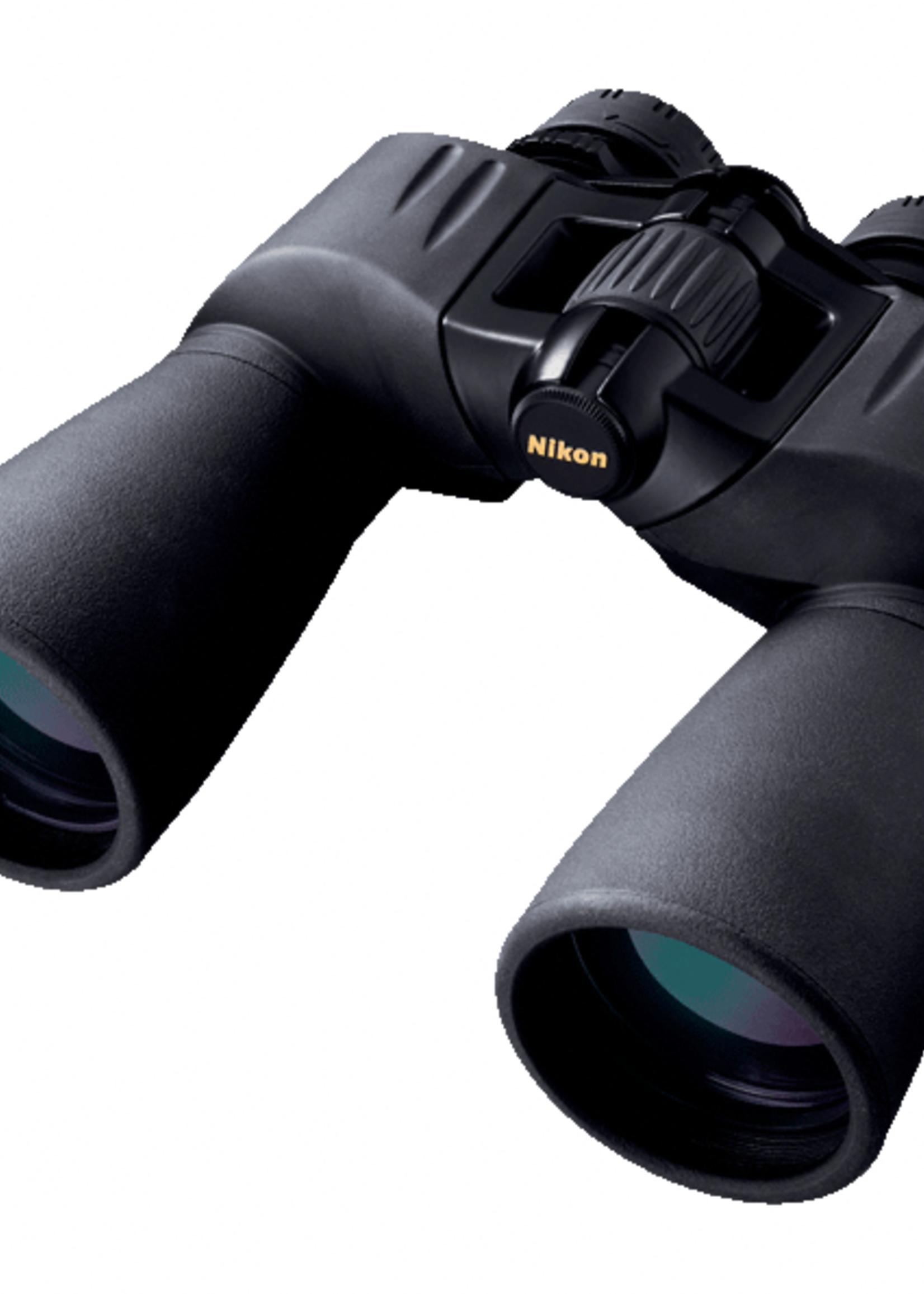 Nikon inc Nikon - Action Extreme 7x50 Water Proof