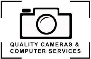 Quality Cameras & Computers