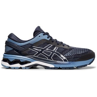 Asics Men's Gel-Kayano 26