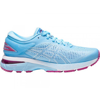 Asics Women's Gel-Kayano 25
