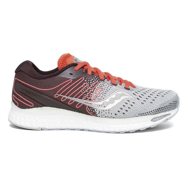 Saucony Women's Freedom 3