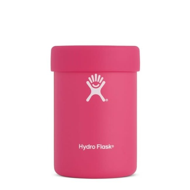 Hydro Flask Hydro Flask Cooler Cup